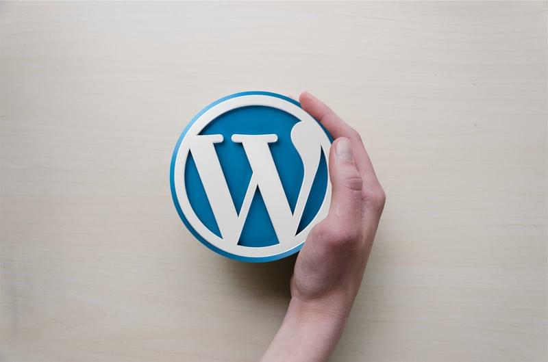 Exportar blog de Wordpress sin perder imagenes destacadas